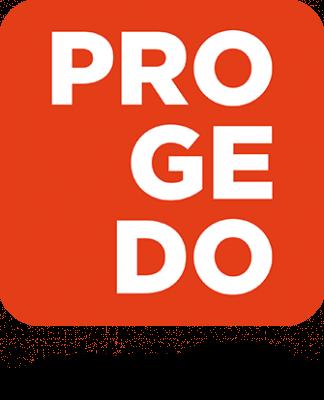 Progedo